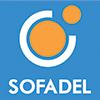 Le Site de la SOFADEL